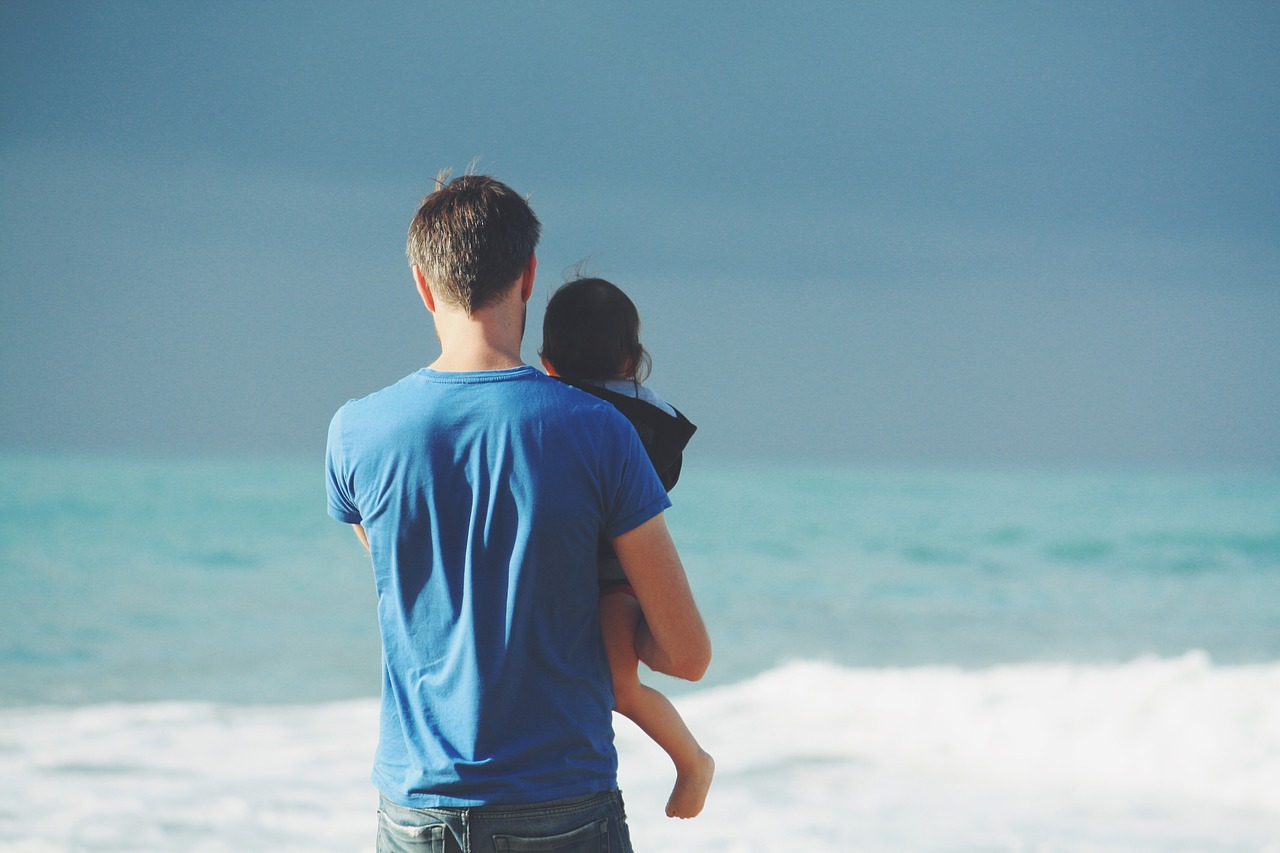 Understanding Single Parent Psychology